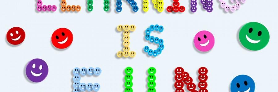 JOLLY PHONICS (método de lectoescritura en inglés)