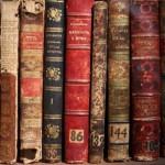 LEER, ¿LOS CLÁSICOS DE LA LITERATURA O LO QUE LOS PROPIOS ALUMNOS ELIJAN?