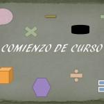 RUTINAS QUE LOS NIÑOS DEBEN INCORPORAR EN EL INICIO DE CURSO