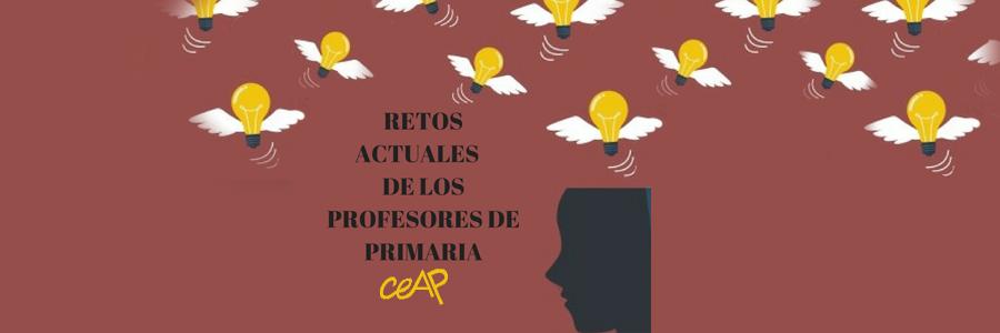 RETOS DE LOS PROFESORES MAYORES DE 40 AÑOS