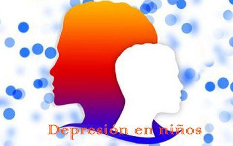 MI HIJO PUEDE TENER DEPRESIÓN, ¿CÓMO PUEDO AYUDARLE?